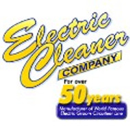 Electric Cleaner Co.