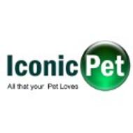 Iconic Pet