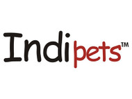 IndiPets