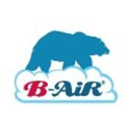 B-Air Dryers