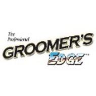 Groomers Edge