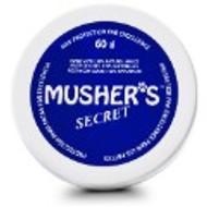 Musher's