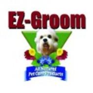 E-Z Groom