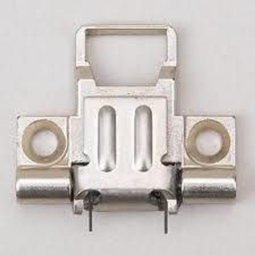 Andis - Replacement Hinge/Lock Assembly AGC/AGR/AGP