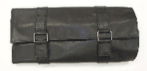 Chris Christensen - Genuine Leather Tool Roll