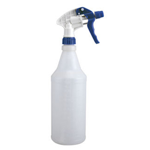 Paw Brothers - Premium Calibrated Spray Bottle (32 oz.)