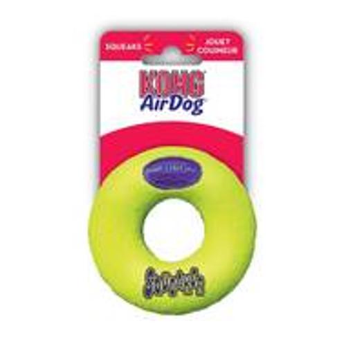 KONG AirDog Squeaker Donut