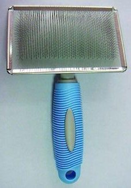 Sure Grip - Flat Slicker Brush