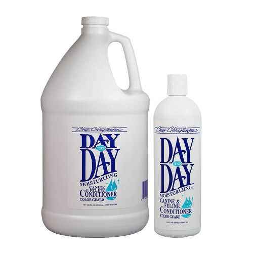 Chris Christensen Day to Day Conditioner