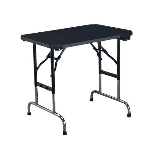 Champagne - Adjustable Table