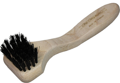 Chris Christensen - Boar 5 Natural Boar Bristle Chalk Brush (A703)