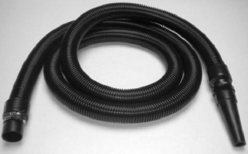 Metro - Replacement Hose for Blaster and Master Blaster Dryer, 10 ft