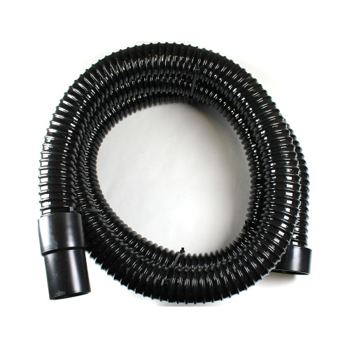 Chris Christensen 12ft Hose for Kool Dryer