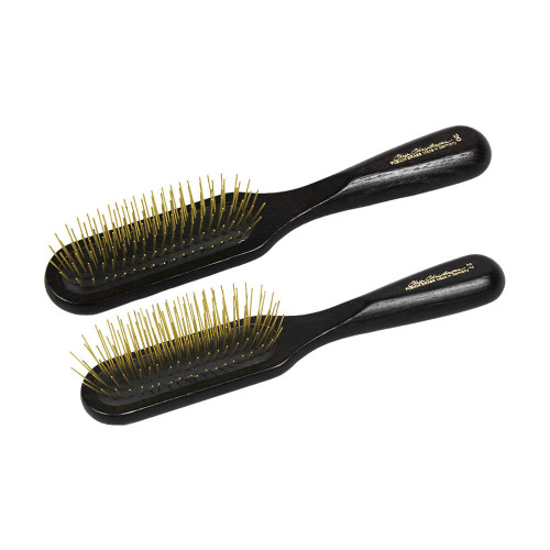 Chris Christensen Fusion Oblong Pin Brushes