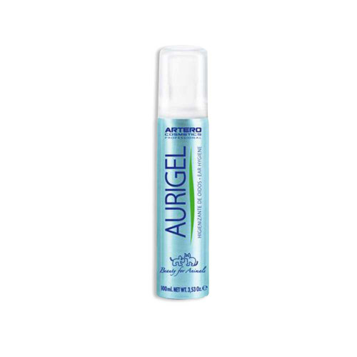 Artero Cosmetics Aurigel Ear Cleaner