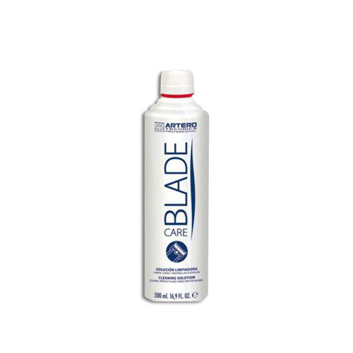 Artero Cosmetics Blade Care 16 ounces