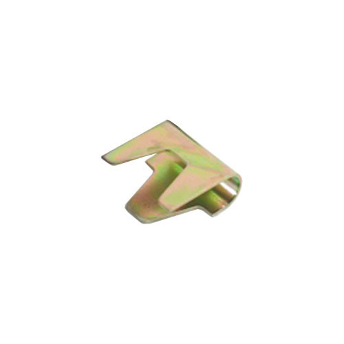 Xtra Clip for Exercise Pen Panels
