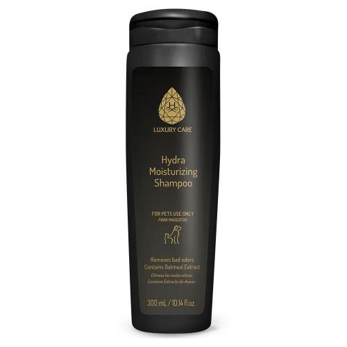 Hydra Luxury Care Moisturizing Shampoo