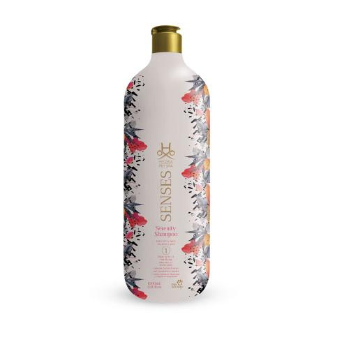 Hydra Senses-Serenity Shampoo 33.8 fl. oz.
