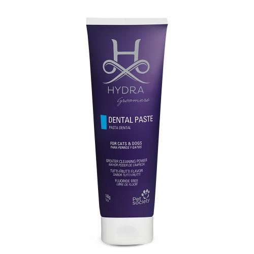 PS Hydra Dental Paste 5oz