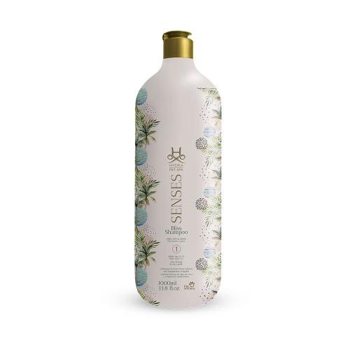 Hydra Pet Spa Senses Bliss Shampoo