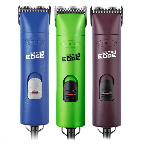Andis AGC2 Super 2-speed Clippers