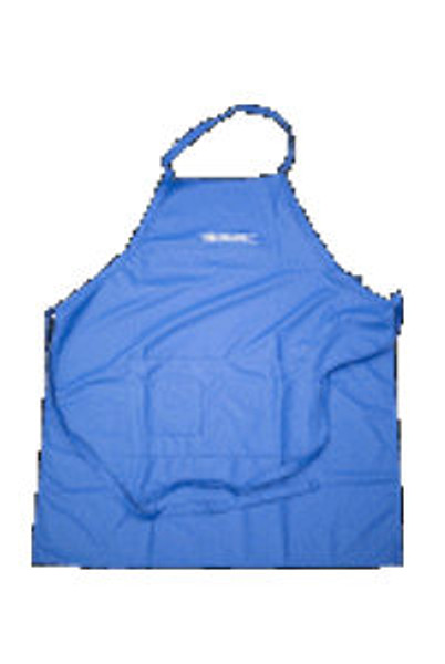 Chris Christensen - Shampoo Aprons, Available in 2 Colors
