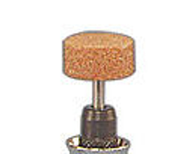 Double K - Grinding Stone for Double K #503 Nail Grinder