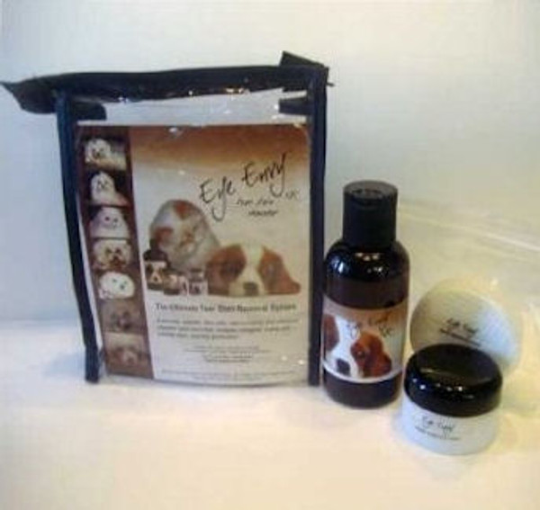 Eye Envy - NR Pack