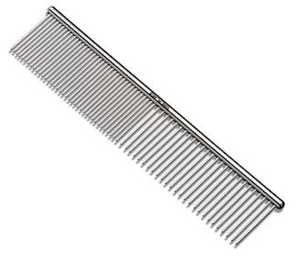 Andis - 7 1/2' Steel Comb