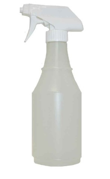 Crown Royale Fine Mist Spray Bottle 16oz