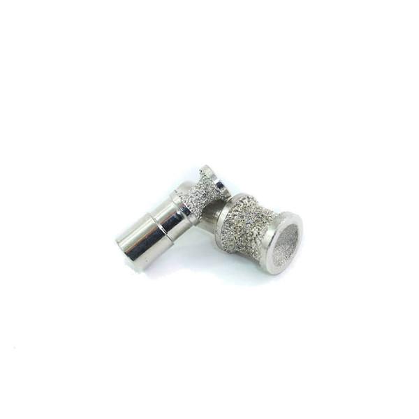 Diamondg Enhanced Rotary Nail Grinders