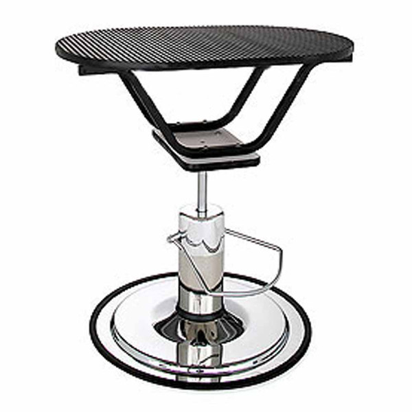 PetLift Hydraulic Grooming Tables