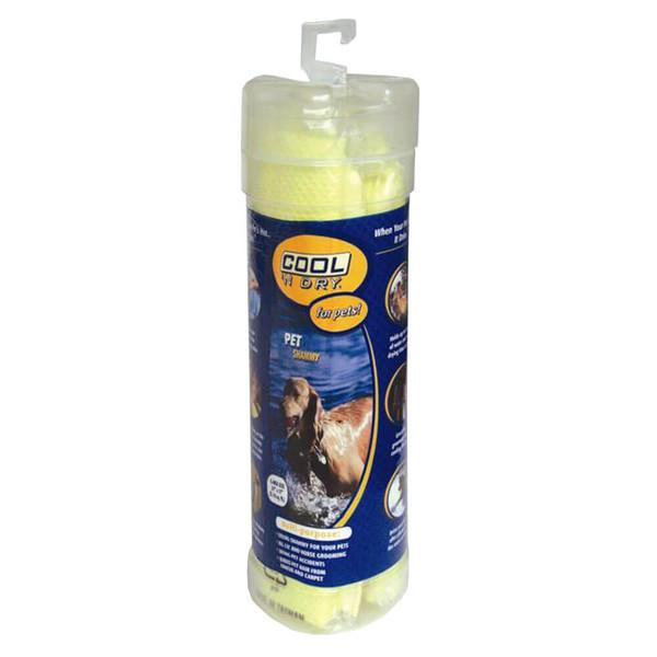 Cool N Dry Pet Shammy