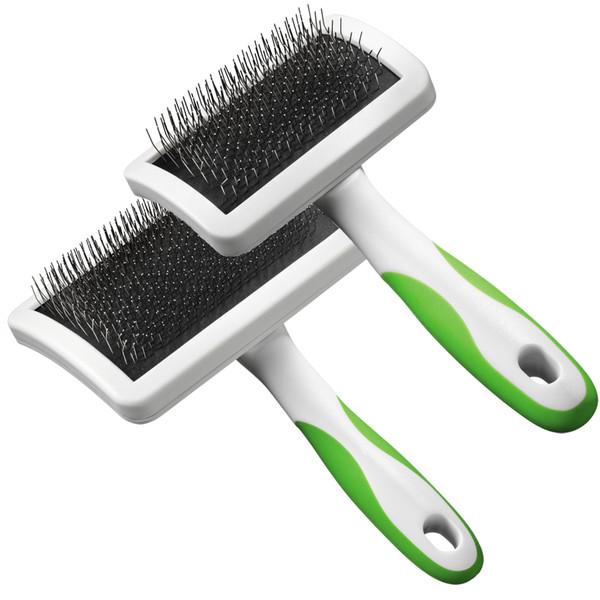 Andis Slicker Brush