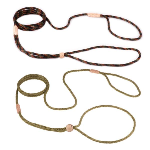Alvalley Nylon Adjustable Loop Lead