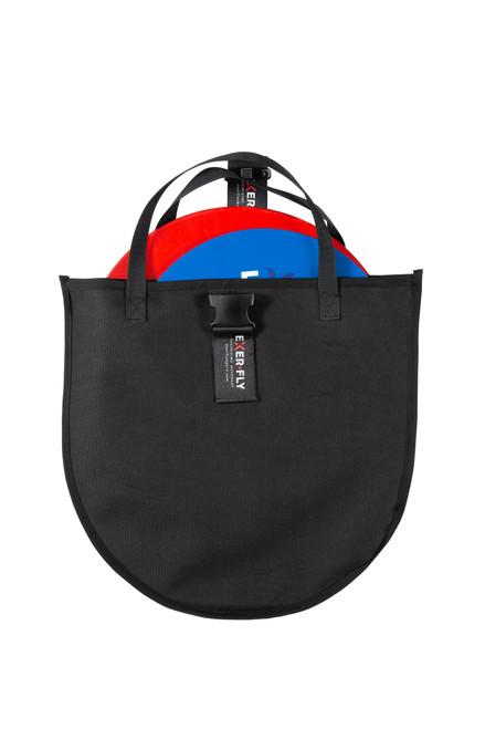 Flywheel Bag