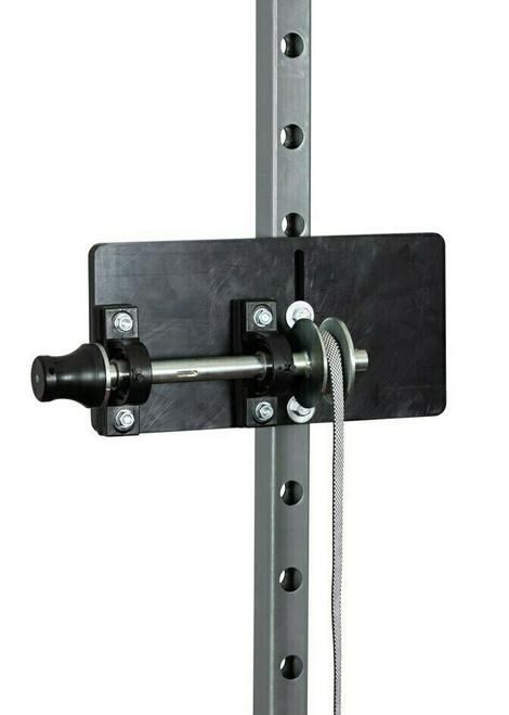 Exerfly Rack-Mount - Customize.