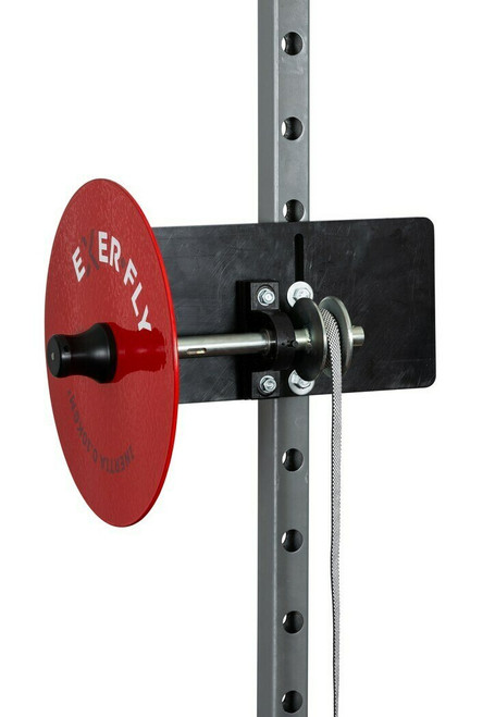 Exerfly Rack-Mount - Starter