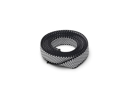 Exerfly rope
