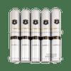 Zino Platinum Crown Series 10 Barrel Tubos
