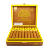 H. Upmann Connecticut Toro Open Box