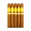 H. Upmann Connecticut Toro 5 Pack