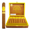 H. Upmann Connecticut Toro Box and Stick