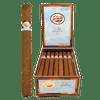 Tatiana Classic Rum Box and Stick