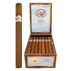 Tatiana Classic Rum Box and Stick