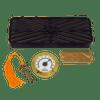 Humidor Supreme Fighter Jet Accessories