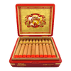 AJ Fernandez Dias de Gloria Short Churchill Open Box