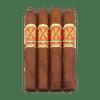 Opus X Robusto 4 Pack