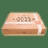 Rocky Patel ALR 2nd Edition Toro Box